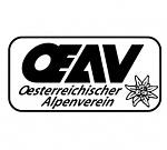 OEAV - pojištění - Alpenverein